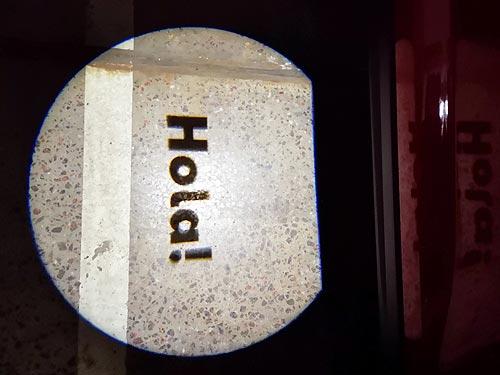 Барселонский бомбас: Тест-драйв обновленного кроссовера SEAT Ateca - SEAT