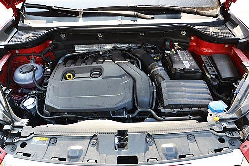 Как украинские покупатели автомобилей сменили свои предпочтения при выборе двигателей
