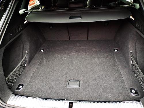Jaguar I-Pace против Audi e-tron. Кто круче на наших дорогах? - Jaguar