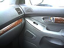 http://www.autoconsulting.com.ua/pictures/testdrives/Toyota_Prado_16.jpg