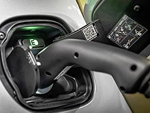Как идет прогресс зарядных станций для электромобилей. Обзор новых решений - электромобил