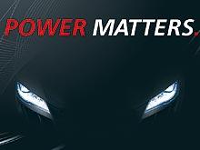 В ABT Sportsline чип-тюнинг двигателя можно сделать с 30% скидкой