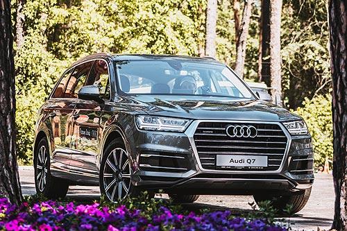 Лучшие подержанные автомобили года: какие доступны в Украине? - автомобили года