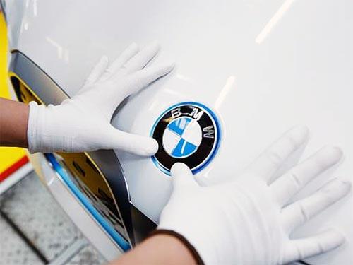 Продажи BMW Group в I квартале 2021 г. стали лучшими за всю историю - BMW