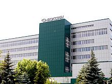 Как будет выживать черкасский завод «Богдан» в кризис. Репортаж с завода - Богдан