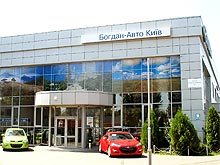 Стало известно где работают лучшие сервисные специалисты Hyundai в Украине