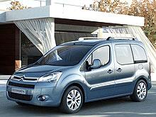 В Волынской области зарегистрировали  первые автомобили, растаможенные по новому закону - еврономер
