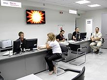 Группа компаний «АИС» предлагает целый ряд уникальных сервисных услуг