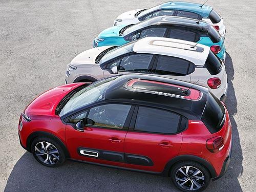 25 самых надежных автомобильных марки 2021 года - авторынок
