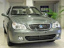 В какие авто пересядут владельцы российской классики?