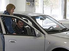 В какие авто пересядут владельцы российской классики? - Geely
