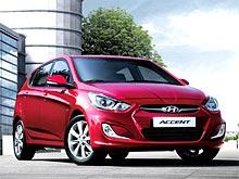 «АИС» предлагает покупателям автомобилей Hyundai ценный подарок