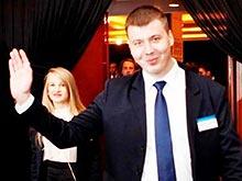 Hyundai отметил лучшую дилерскую команду в Украине