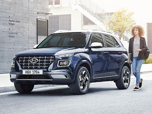 Какие доступные новые модели автомобилей вышли на рынок в 2021 году - доступны