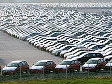 Что произойдет с ценами на авто после поправок к закону про утилизационный сбор? - утилизац