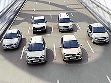 Останутся ли в Украине автомобили российского производства и по каким ценам?