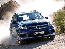 Украина снизит пошлины на автомобили с двигателями более 3 л - пошлин