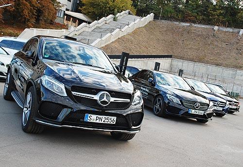 Названы самые популярные модели авто в Европе и Украине. В чем отличия среди ТОП-25 рынка - ТОП