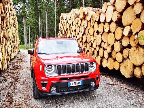 Как Stellantis поступит с украинскими дилерами Fiat, Alfa Romeo, Lancia, Jeep и Maserati