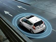 В Украине появилось мобильное руководство по эксплуатации автомобилей Nissan