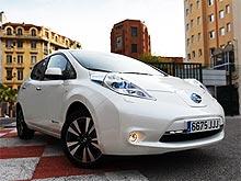 Президент подписал закон об отмене пошлин на электромобили - электромоб