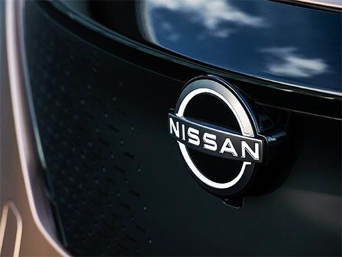 В Nissan назначен новый глава, отвечающий за Европу - Nissan