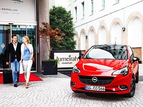 Какие автомобильные бренды уважает поколение Z