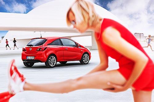 Автомобили каких цветов предпочитают украинки - цвет