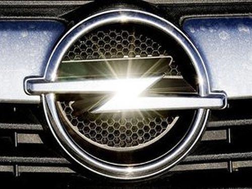 Знаете ли вы историю Opel? Тест к 120-летию немецкой марки