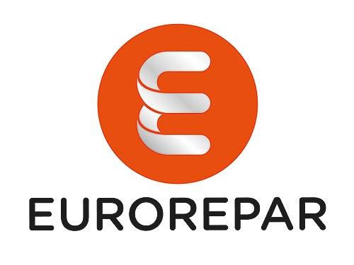 Комфорт и безопасность: на детали ходовой для OPEL от EUROREPAR действуют специальные цены - OPEL