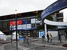 Главные премьеры городских авто на автосалоне в Париже - автосалон