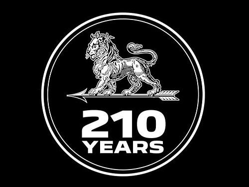 Peugeot исполнилось 210 лет. Каким были все эти годы и каким видят ее будущее