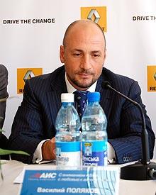 Украинских производителей хотят разделить на два лагеря
