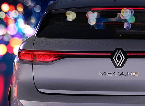 В Renault рассказали о своей стратегии: к 2030 г. 9 из 10 авто будут электрифицированными - Renault