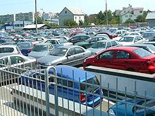 Куда катится автомобильный бизнес Украины