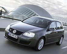 Дизели Volkswagen прошли испытания украинским топливом - Volkswagen