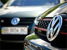 Volkswagen открывает вакансии официальных дилеров в двух областях Украины