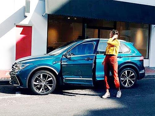В Украине начался дефицит популярных моделей автомобилей. Какие авто уже нельзя купить? - дефицит