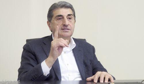 """""""УкравтоВАЗ"""" переименуют в АМГ"""