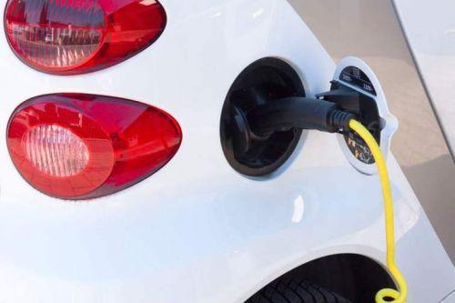 Украина сможет выпускать 100 тыс. электромобилей в год - электромоб