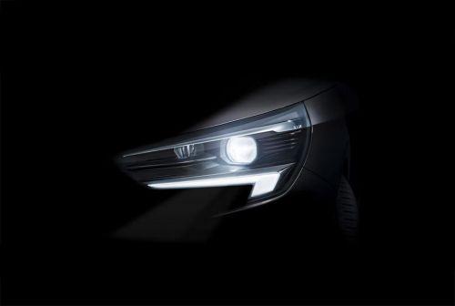 Япония законодательно обязала комплектовать все авто датчиком света