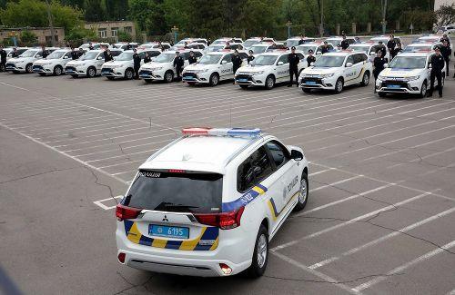 """Патрульная полиция будет контролировать скорость еще и с помощью """"фантомных патрулей"""". Что это и как это работает?"""