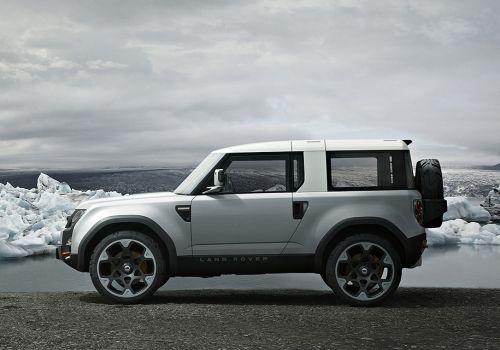 ТОП-10 самых безопасных новых автомобилей на рынке  - безопас