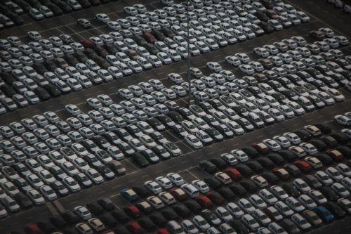 Какие отличия у американских версий автомобилей и чем они могут обернуться в Украине - америка