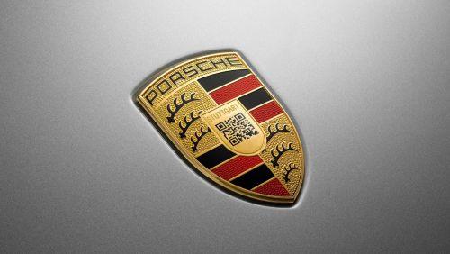 Porsche начала продажу авто онлайн - Porsche