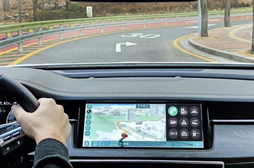 Hyundai разработал автоматическую КПП с искусственным интеллектом