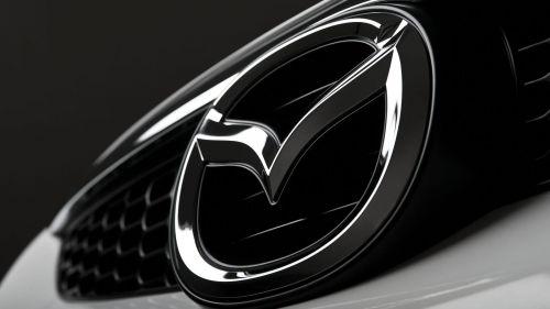 Mazda берет паузу на 2 года в выпуске новых моделей - Mazda