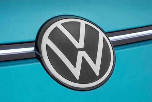 Volkswagen получил коллективный иск от 260 тыс. владельцев авто