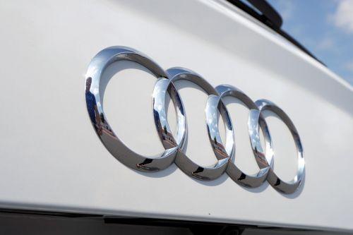 Разрабатывать электронику для всего Volkswagen Group теперь будет Audi
