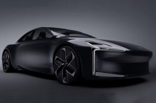 Смогут ли водородные автомобили стать альтернативой электрокарам